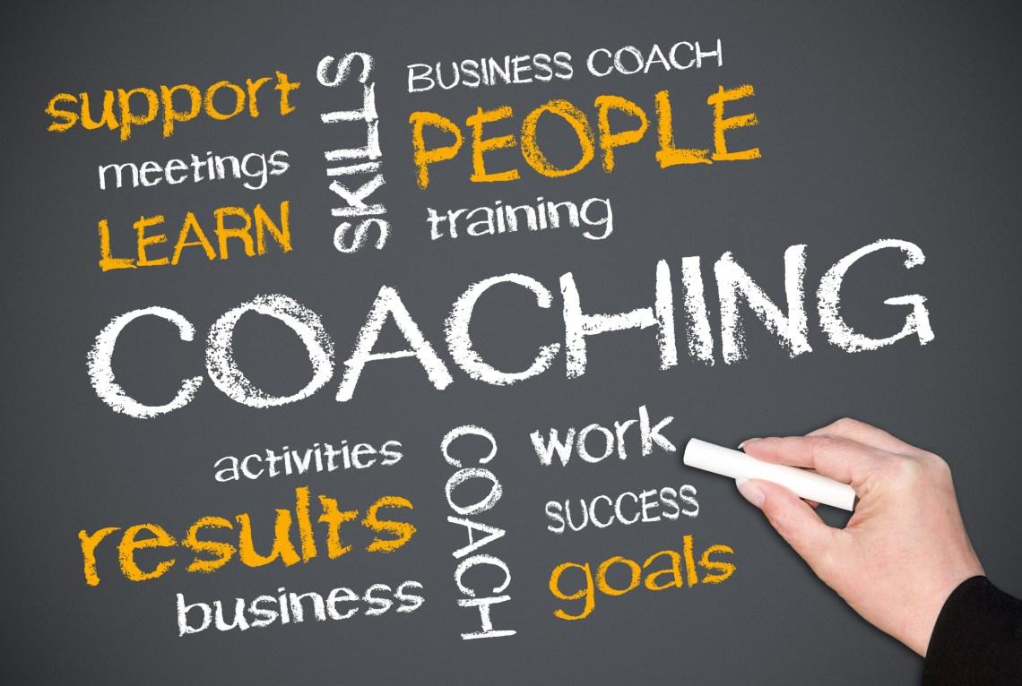 business_coaching.jpg