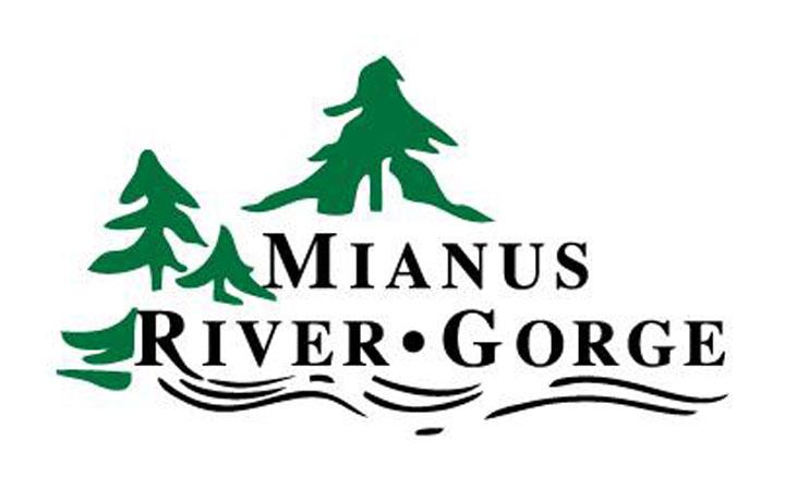 Mianus River Gorge Flora And Fauna