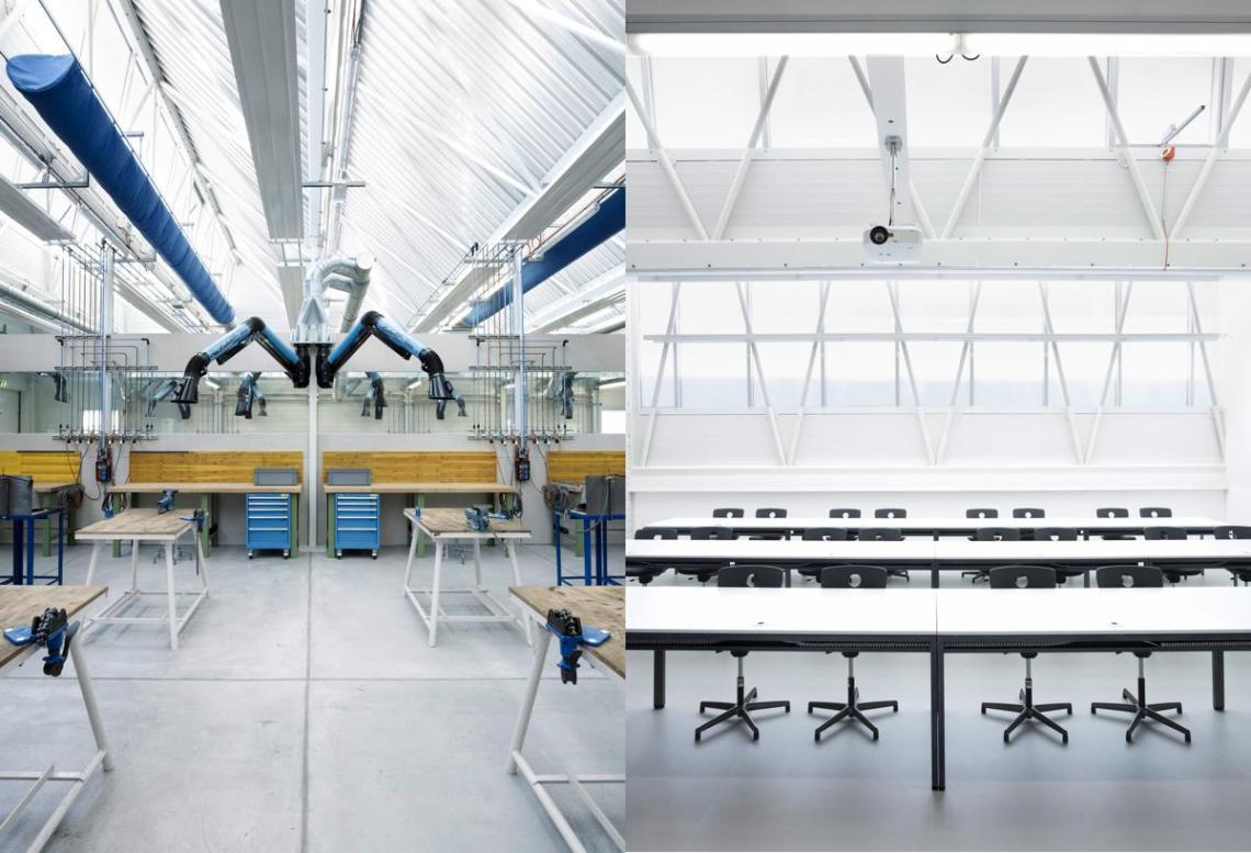 Centro-di-Formazione-Professionale-SSIC-Gordola-Durisch-Nolli -03