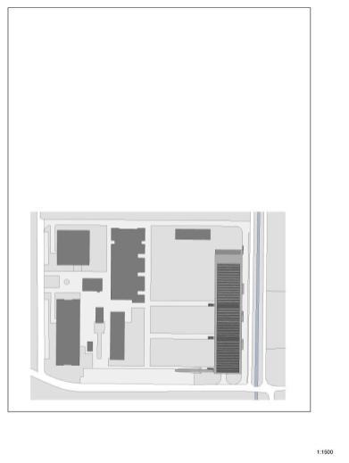 Centro-di-Formazione-Professionale-SSIC-Gordola-Durisch-Nolli -08