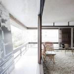 Sky House by Kiyonori Kikutake