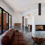Casa Monte_Pereira Arquitectos