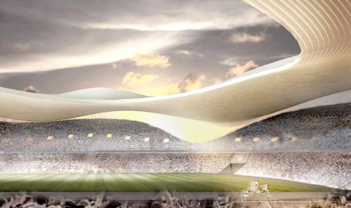 Sanaa-tokyo-olympic-stadium-proposal-1