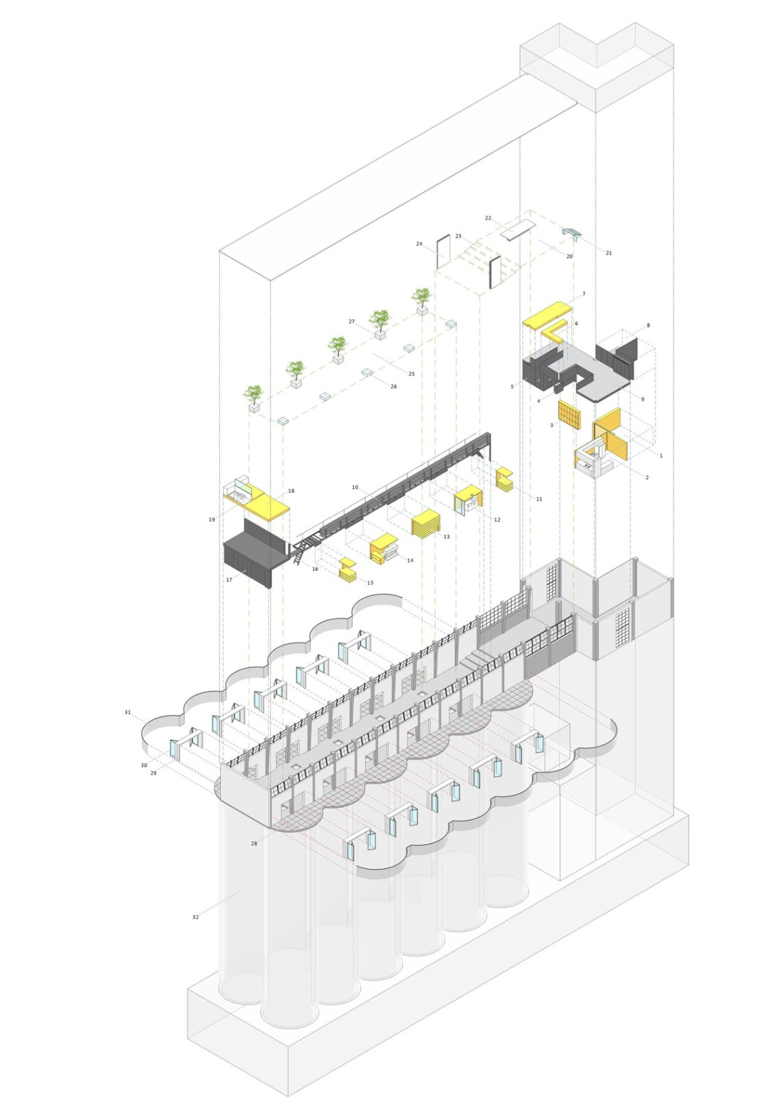 Silo-top-Studio-O-OFFICE-Architects-17