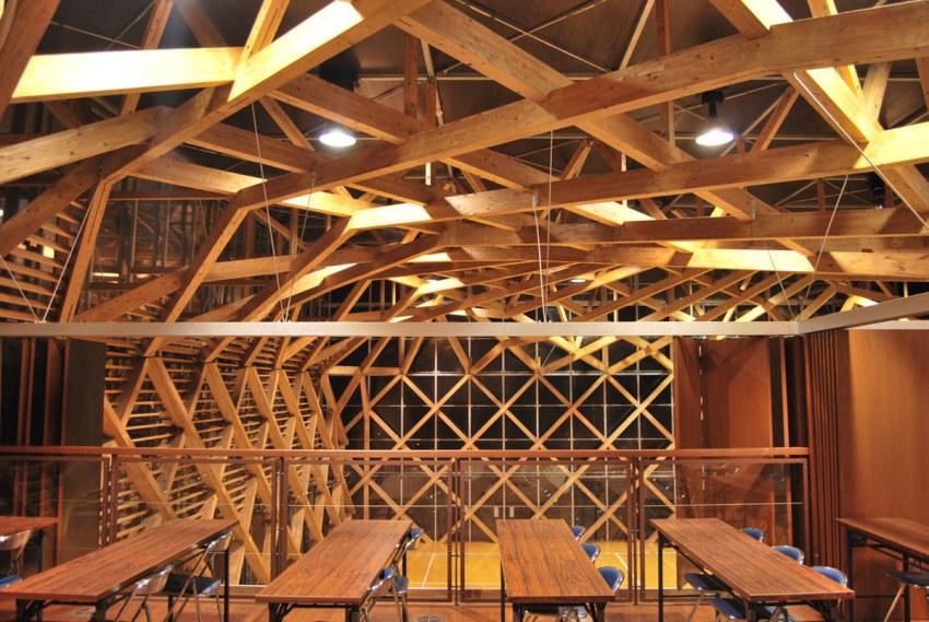 Tomochi-Forestry-Hall-Taira-Nishizawa-6