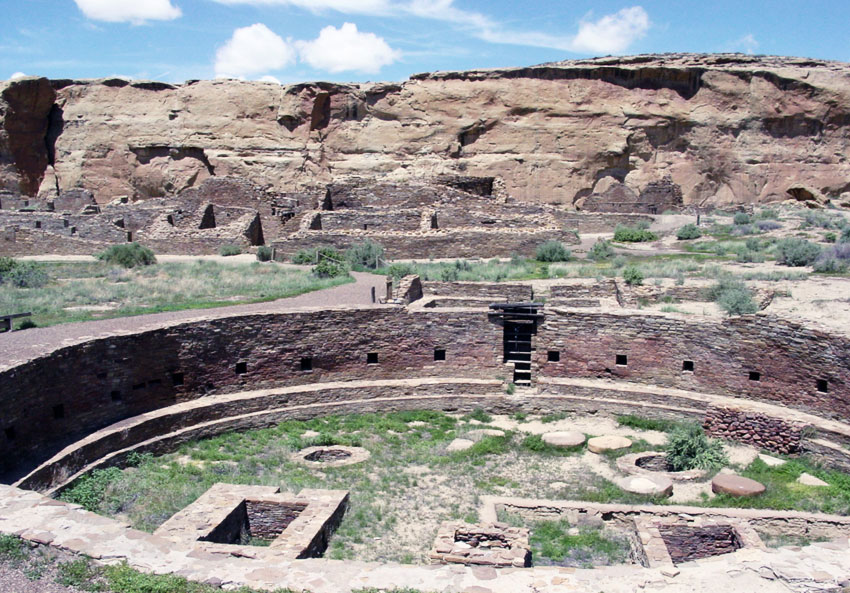 Pueblo-Bonito-Chaco-Culture-National-Historical-Park-New-Mexico-17