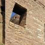Pueblo Bonito: Chaco Culture, New Mexico
