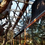 Under Pohutukawa / Herbst Architects