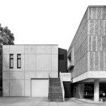 National Museum of Western Art in Tokyo / Le Corbusier