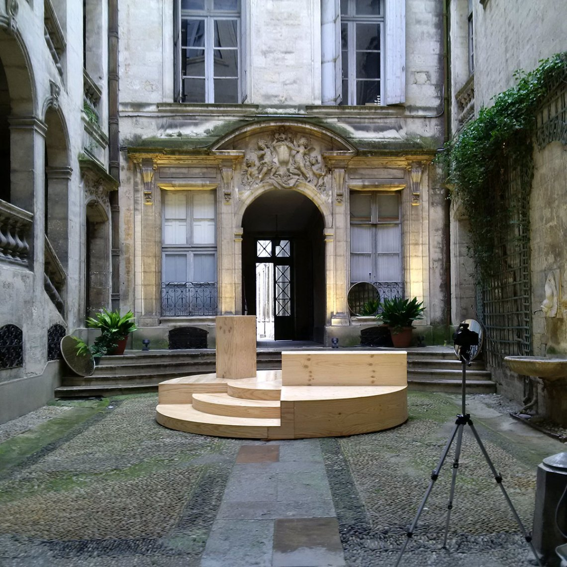 Festival-Architectures-Vives-installation-pseudonyme-18