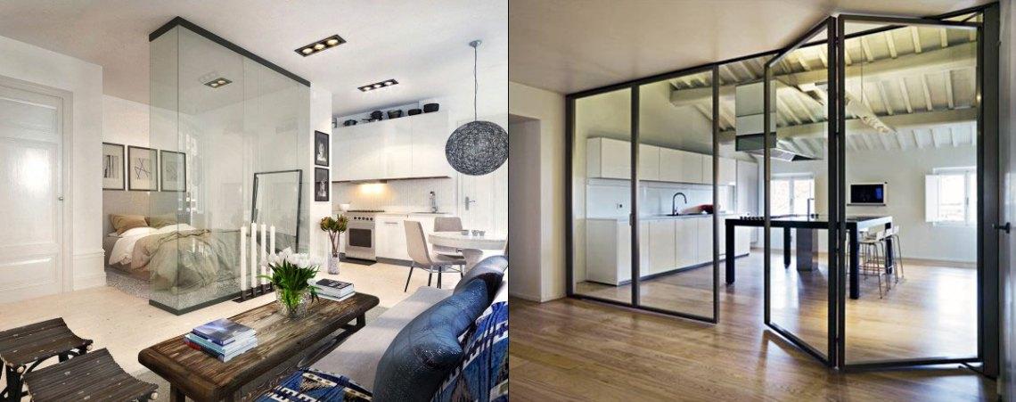 interior-glass-walls