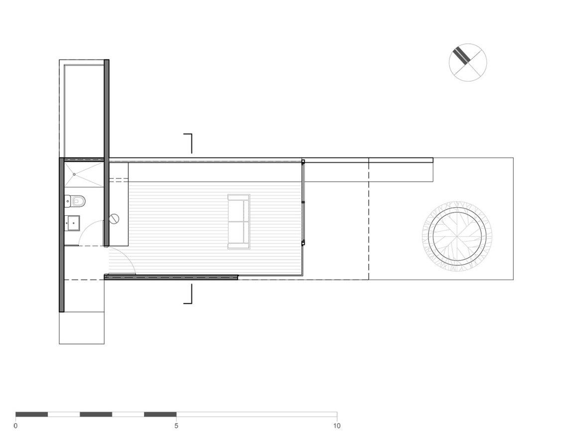 Torcuato House Plans