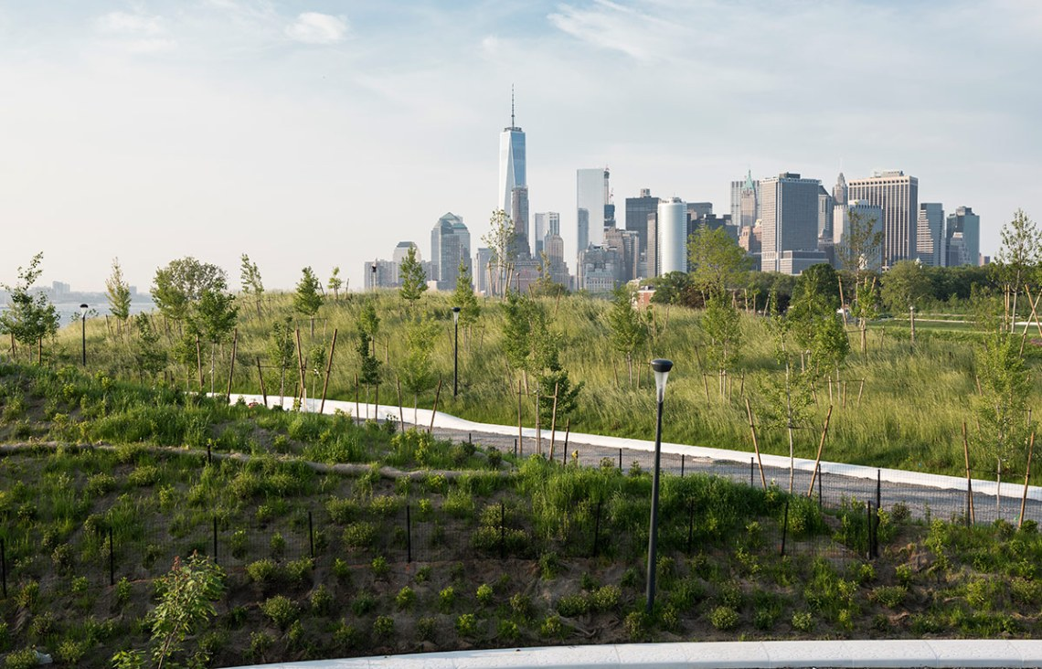 The-Hills-Governors-Island-Timothy-Schenck-13
