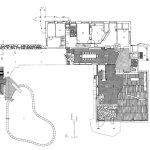 Villa Mairea Plans