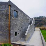 Chetian Cultural Center / West-line studio