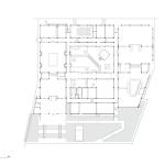 Danxia Exhibition Center Plan
