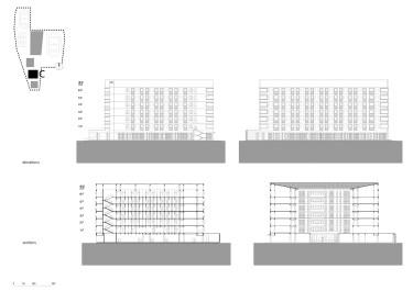 Dushan-School-complex-6