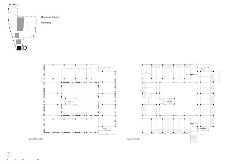 Dushan-School-complex-8