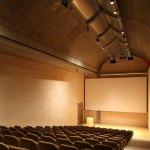 Auditorium Space