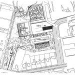 Site Plan - Villa VPRO Headquarters / MVRDV