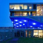 Exterior - Villa VPRO Headquarters / MVRDV