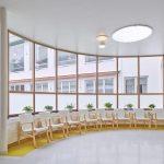 Paimio Sanatorium / Alvar Aalto