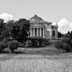 Exterior | Villa Capra La Rotonda / Andrea Palladio