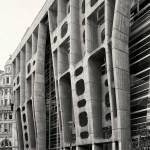 London Bank / Clorindo Testa & SEPRA