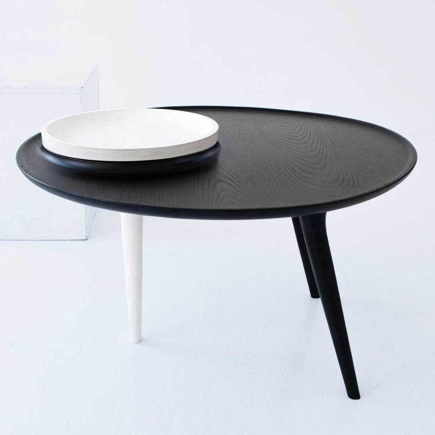 Codependent Table by Fletcher Eshbaugh