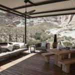 Chinle Site - Amangiri Resort / Marwan Al-Sayed, Wendell Burnette and Rick Joy