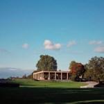 Woodland Cemetery / Sigurd Lewerentz & Eric Gunnar Asplund