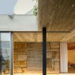 Casa Rio / Paulo Merlini Architects