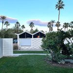 Park Imperial South in Palm Springs / Barry Berkus