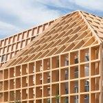 Sanya Farm Lab clou architects ArchEyes