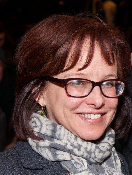 Partner Kathryn Slocum