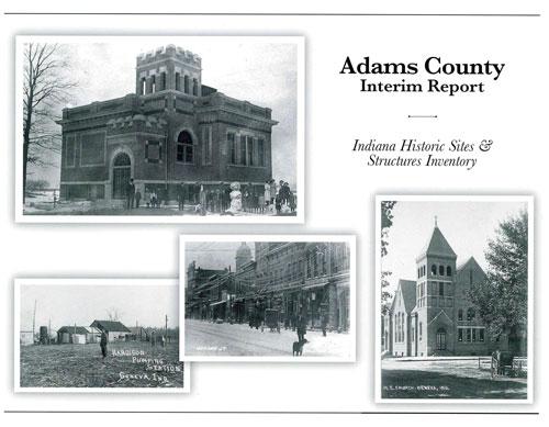 Adams-County-500px