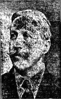 the_fort_wayne_news_sat__dec_30__1916_