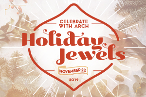 Holiday Jewels 2019