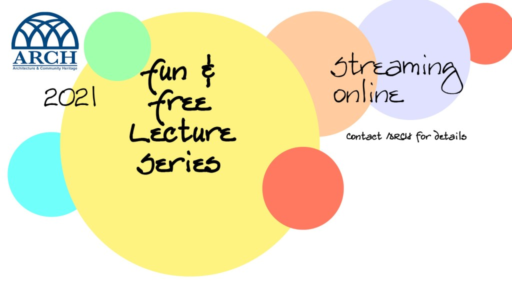 2021 lecture banner
