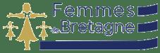 Membre du réseau Femmes de Bretagne Loire Atlantique