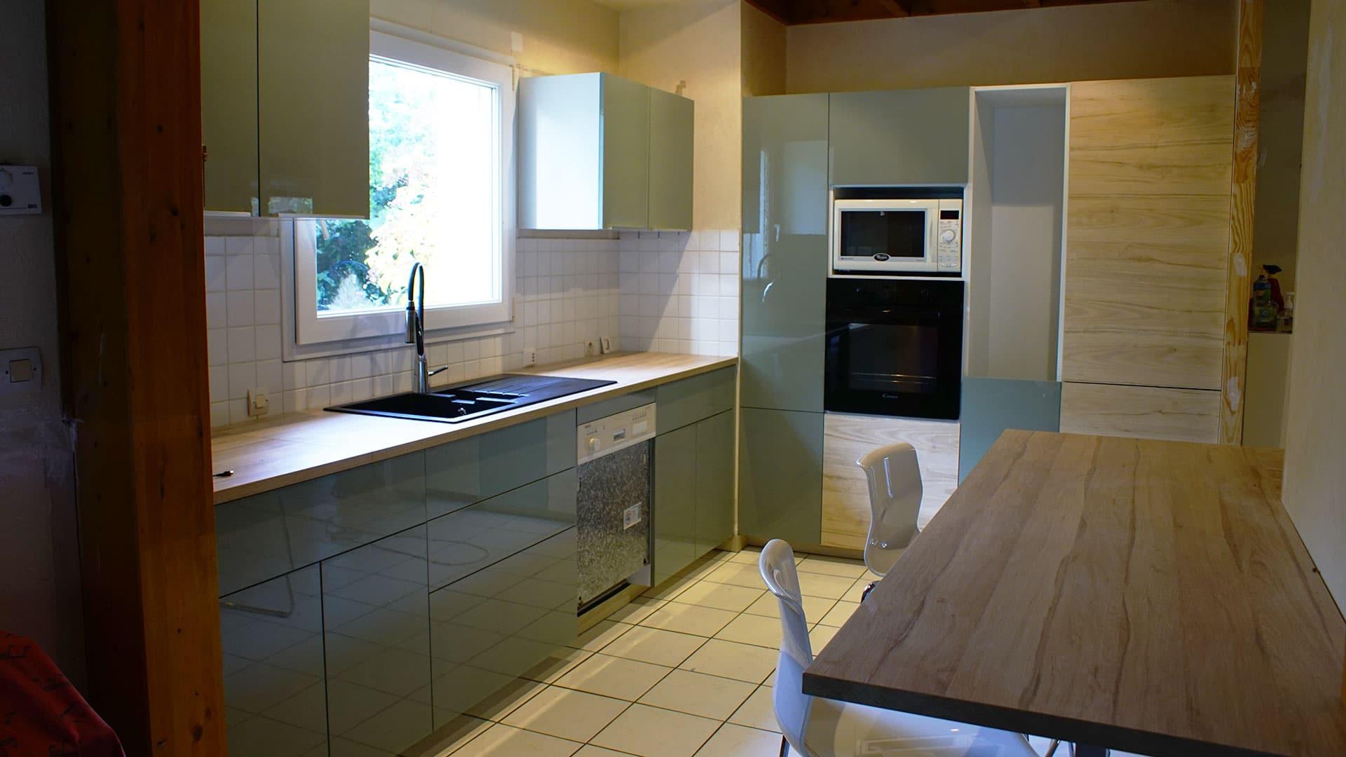 cuisine-santec-apres-02