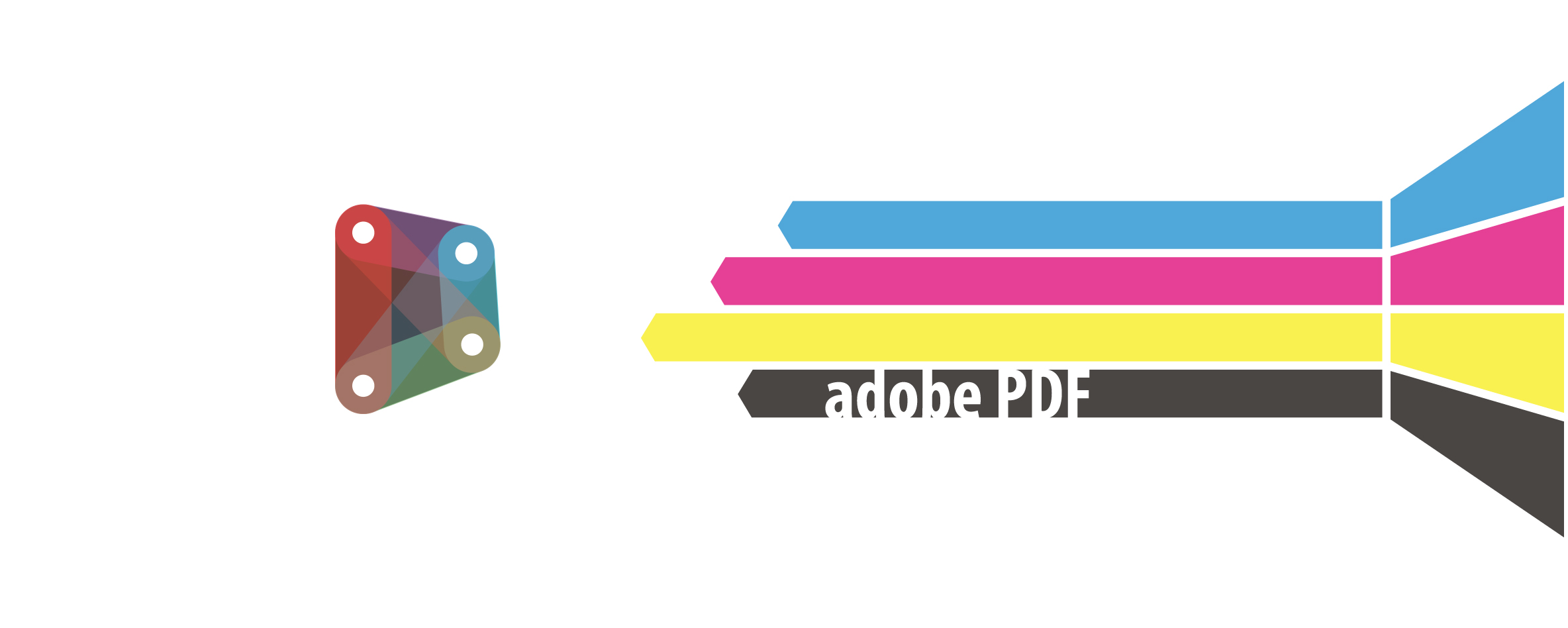 make multiple pdfs into one