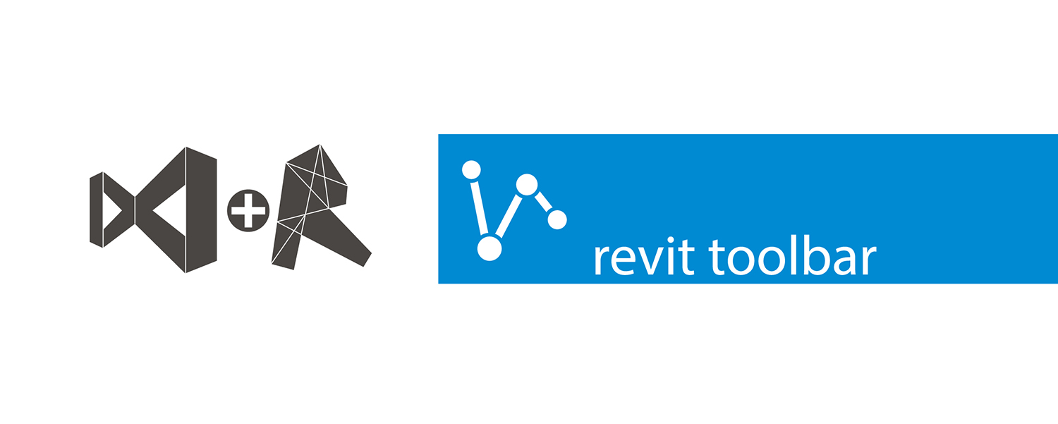 create your own tab and buttons in revit | archi-lab
