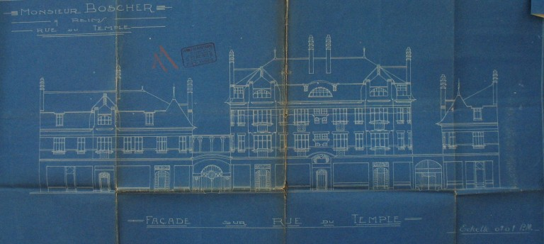 Immeuble Mr Boscher (20)