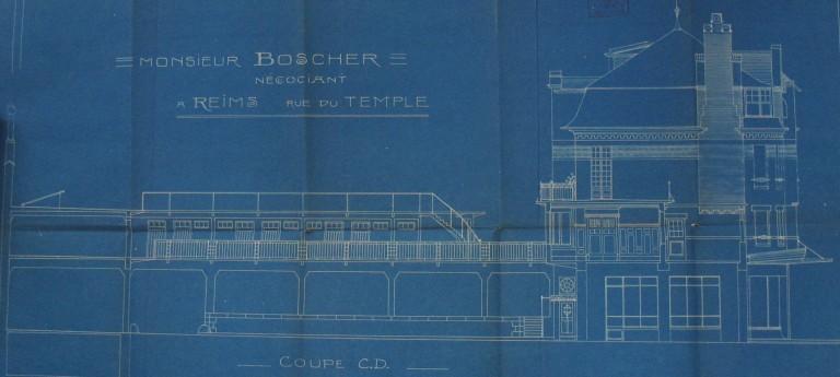 Immeuble Mr Boscher (23)