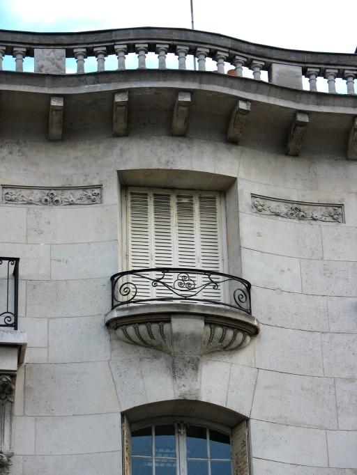 Immeuble Mr Drouin au 32-34 rue Carnot (6)