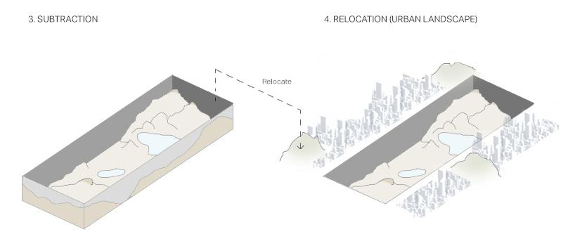 central-park-1000-foot-glass-walls-new-york-horizon-yitan-sun-jianshi-wu-evolo-skyscraper-competition-designboom-S2