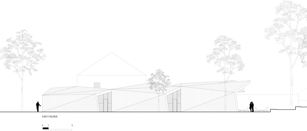 © Metaform architects