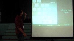 Global Green Architecture- Mark Speaks-Mark Explains - Bacolod (5)