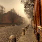 Ferrara di Bassani